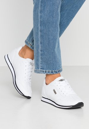 CHARLIN - Trainers - white