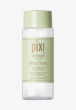 HYDRATING MILKY TONIC 100ML - Toner - -