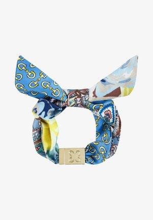 Bracelet - hellblau