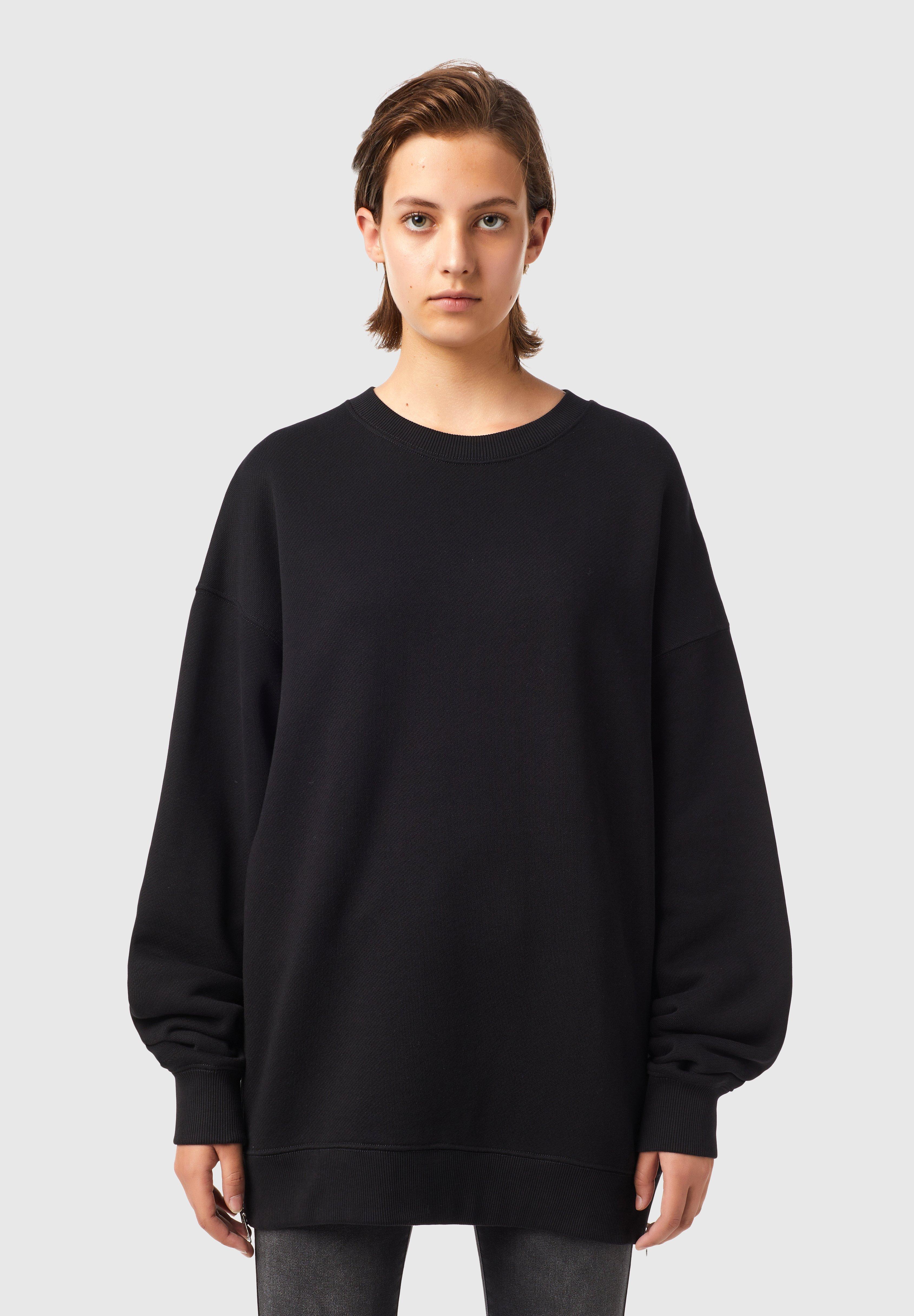 Femme F-GULLY-B1 - Sweatshirt