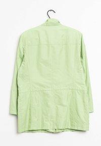 Basler - Korte jassen - green - 1