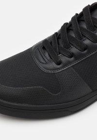 ALDO - FEASEN - Sneaker low - black - 5