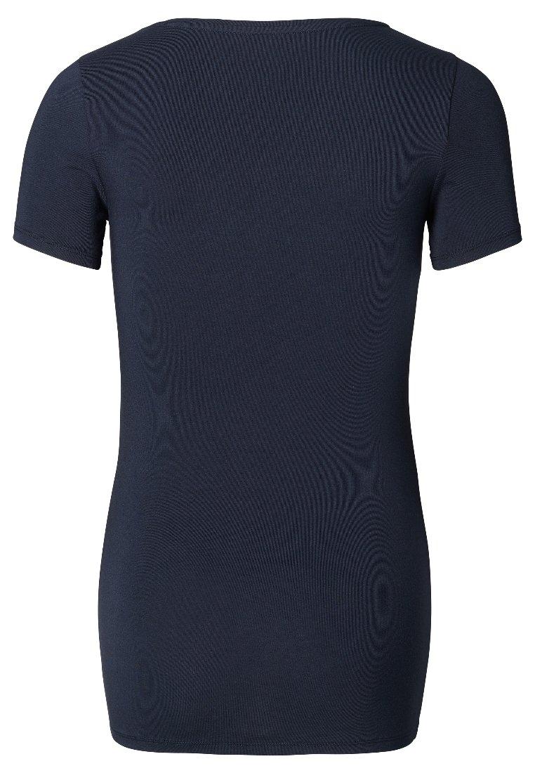 Mujer AMSTERDAM - Camiseta básica