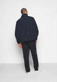 Calvin Klein - Summer jacket - blue - 2