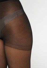 Anna Field - 5 PACK - Panty - black - 2