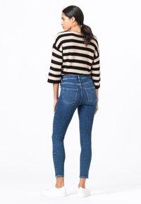HALLHUBER - Jeans Skinny Fit - blue denim - 2