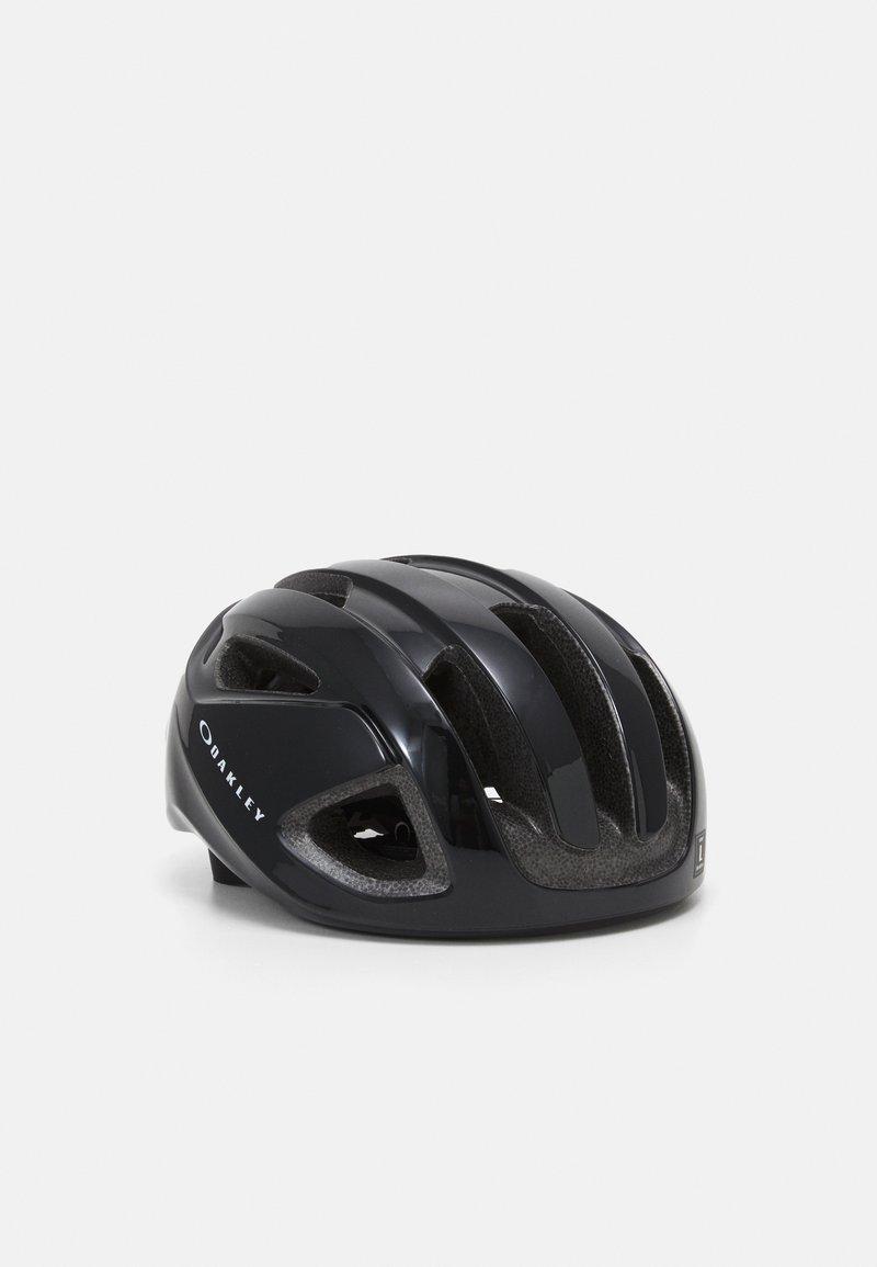 Oakley - ARO3 LITE EUROPE - Helmet - blackout