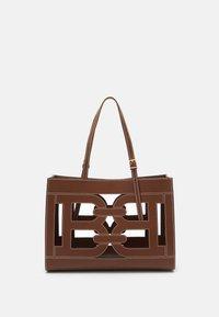 Bally - CABANA CALIE SET - Handbag - cuero - 6