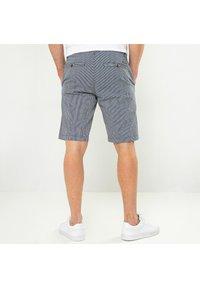 Threadbare - MONACO - Shorts - blau - 2