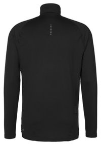 Puma - IGNITE - Sports shirt - black - 1