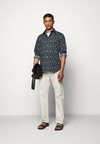 Paul Smith - GENTS SLIM - Shirt - multicolored - 1