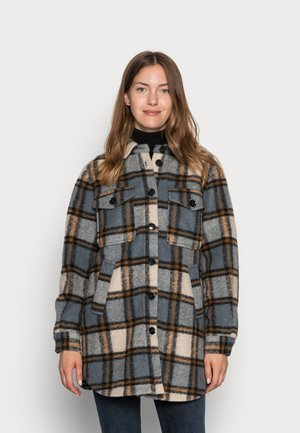KERSTIN - Light jacket - neutral