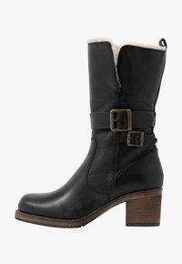 Dune London - ROKOKO - Boots - black - 1