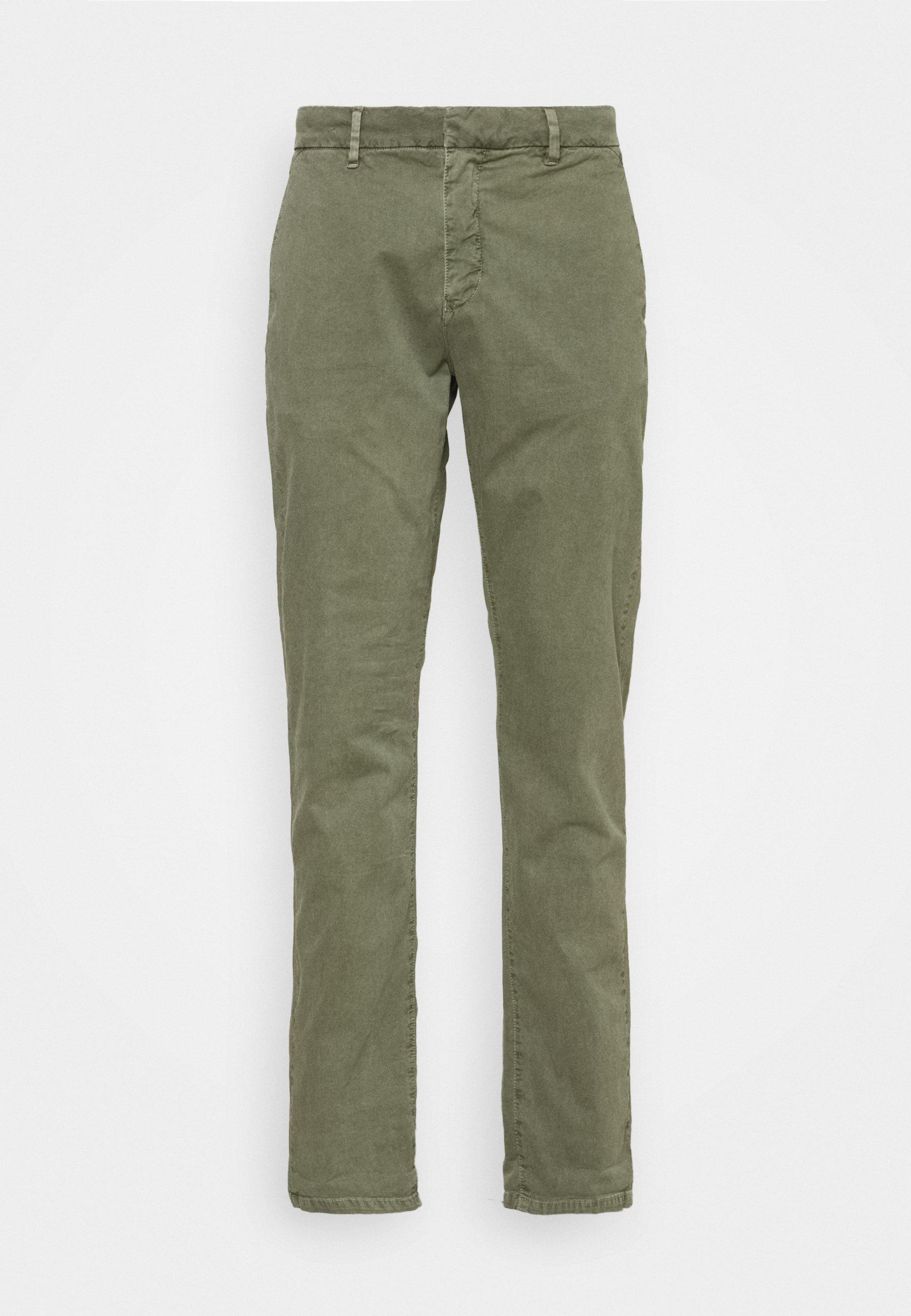 Homme BRUCE - Pantalon classique