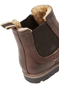 Next - CHELSEA - Classic ankle boots - brown - 3