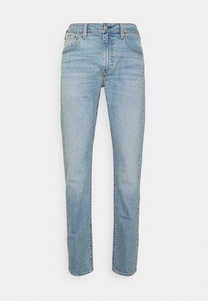512™ SLIM TAPER - Slim fit jeans - tabor pleazy