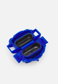 Versace - TECHNOLOGY ITEMS UNISEX - Tech accessory - bluette/oro - 2