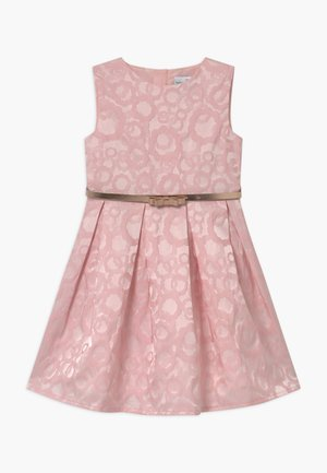 Vestito elegante - light pink