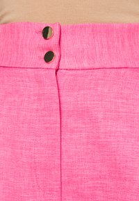 River Island - Shorts - pink bright - 4