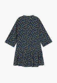 LMTD - NLFBYNA  - Robe chemise - sky captain - 1