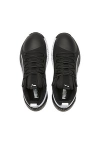 Puma - Basketballschuh - puma black - 1
