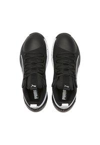 Puma - Scarpe da basket - puma black - 1