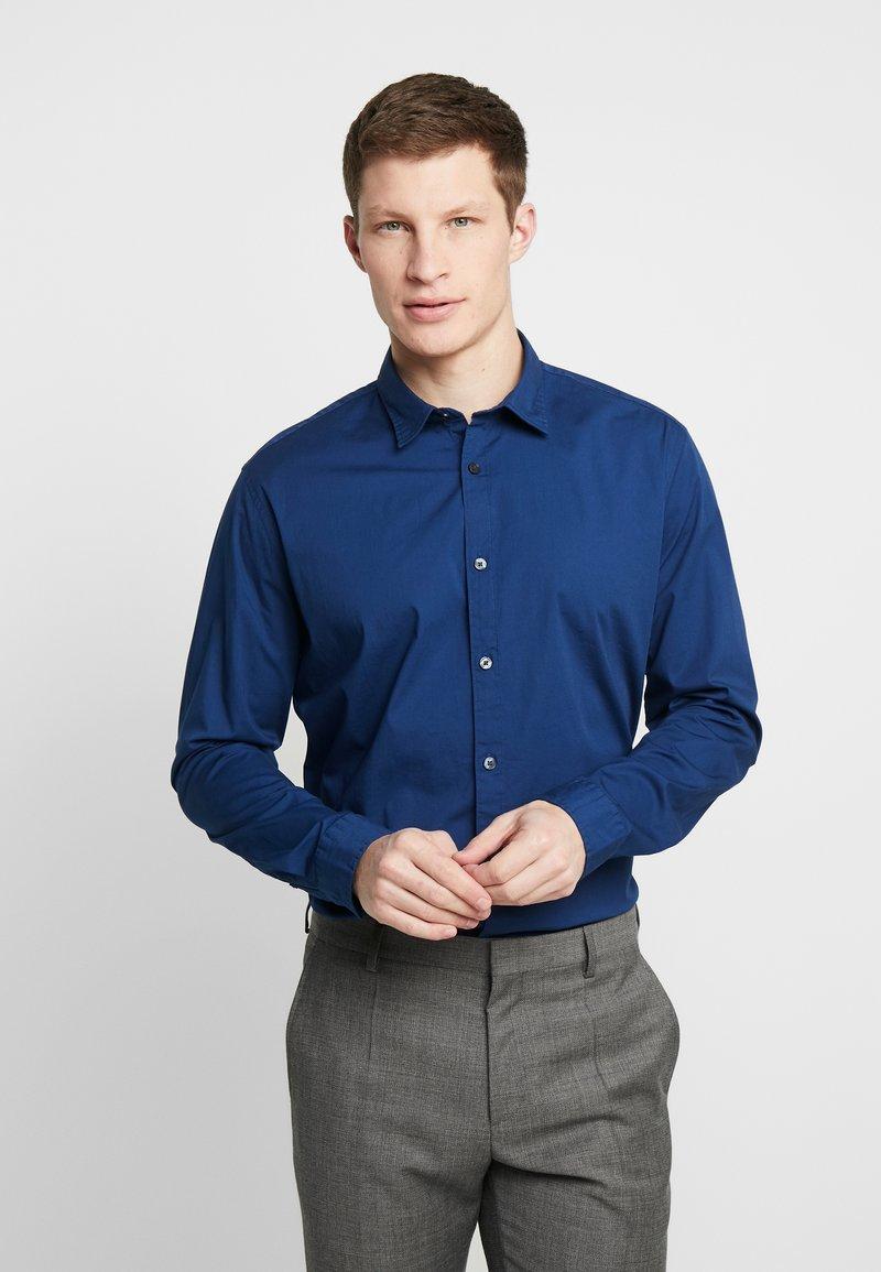 Esprit - Shirt - blue