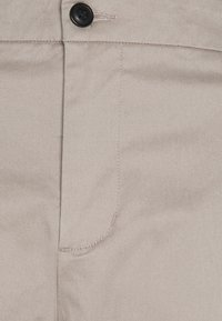Lindbergh - WORKWEAR PANTS - Trousers - stone - 6