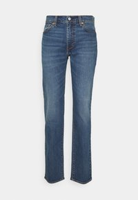 Levi's® - 511™ SLIM - Jeans slim fit - every little thing - 5