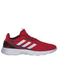 adidas Originals - Trainers - scarlet - 6