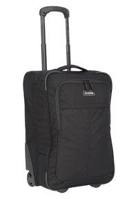 Dakine - CARRY  - Wheeled suitcase - black - 2