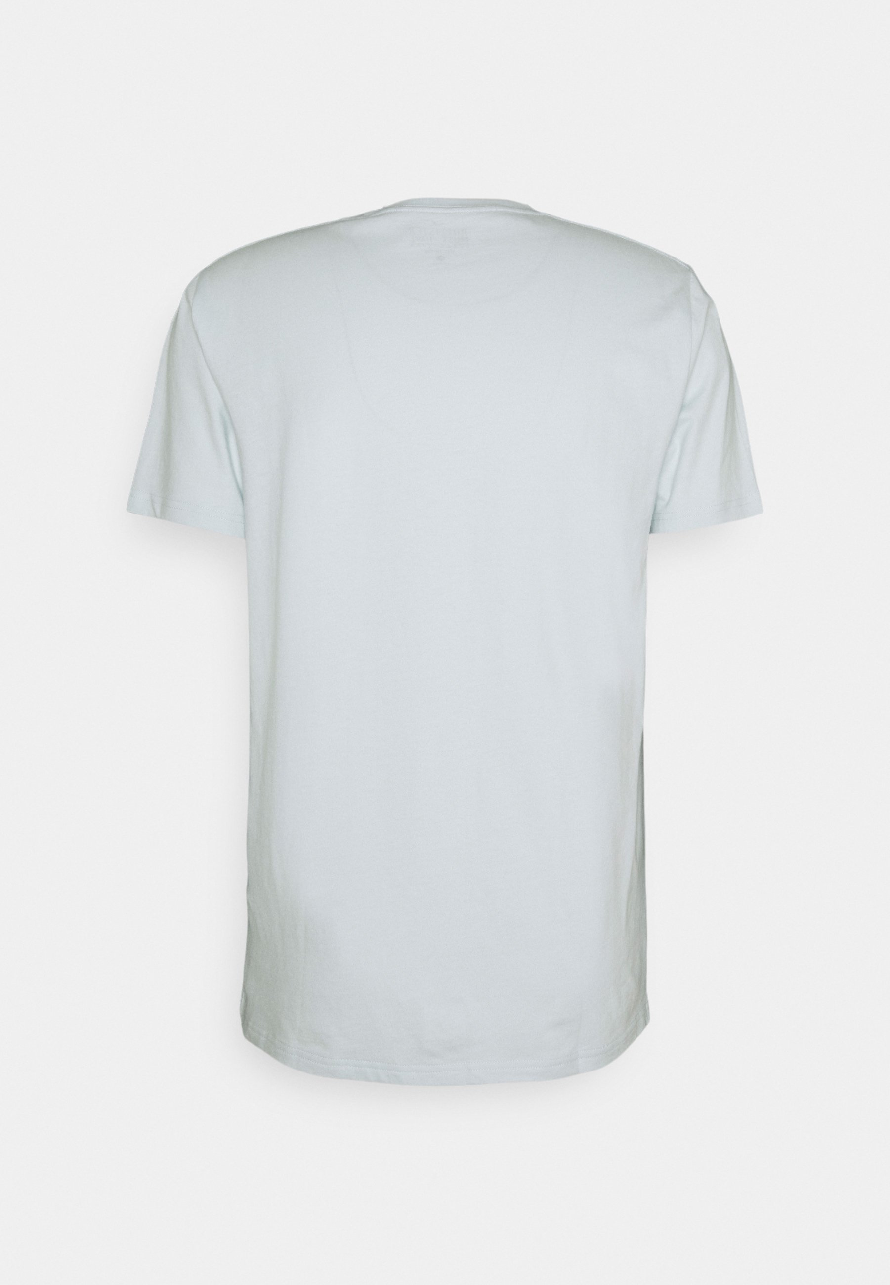 Homme MULTI SEASONAL CREW 3 PACK - T-shirt basique