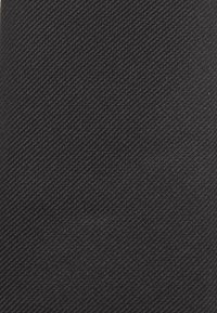 OLYMP Level Five - Tie - schwarz - 1