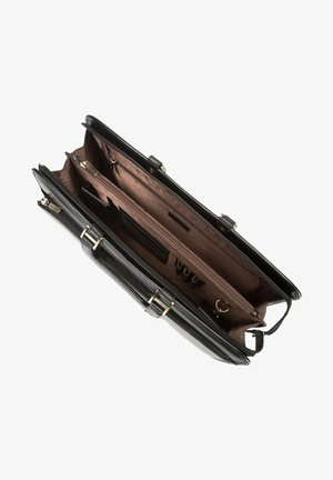 ARIZONA - Briefcase - schwarz