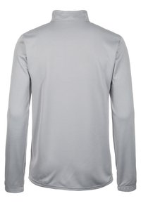 adidas Performance - CORE 18 TRAINING TOP - T-shirt de sport - grey - 1