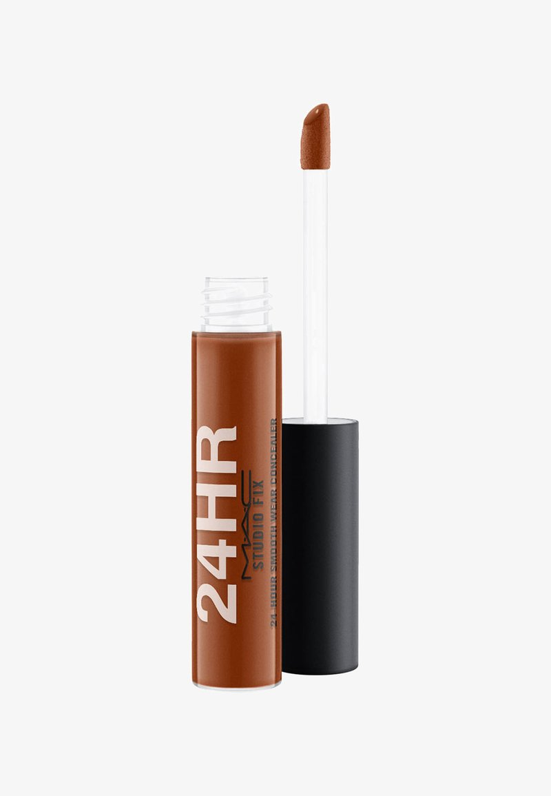 MAC - STUDIO FIX 24HOUR SMOOTH WEAR CONCEALER - Concealer - nw 55