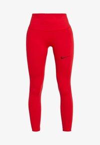 Nike Performance - EPIC REBEL - Trikoot - red - 5