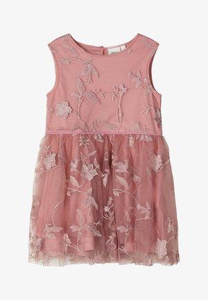 Hverdagskjoler - light pink