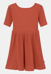 Mainio - REEF  - Jersey dress - autumn glaze - 0