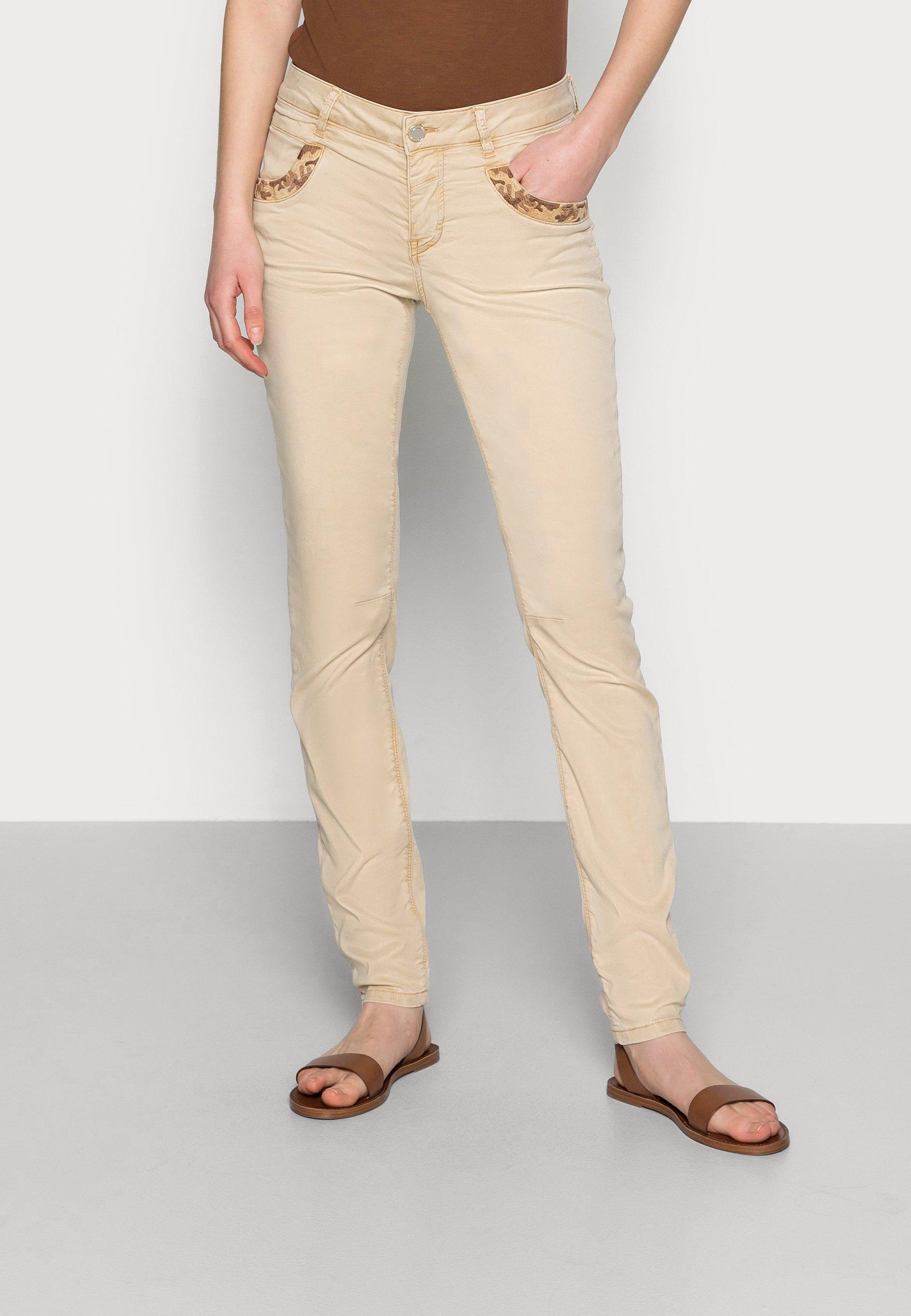 Damer SATURDAY PANT - Bukser