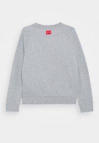 Calvin Klein Underwear - Pyjama top - grey - 1