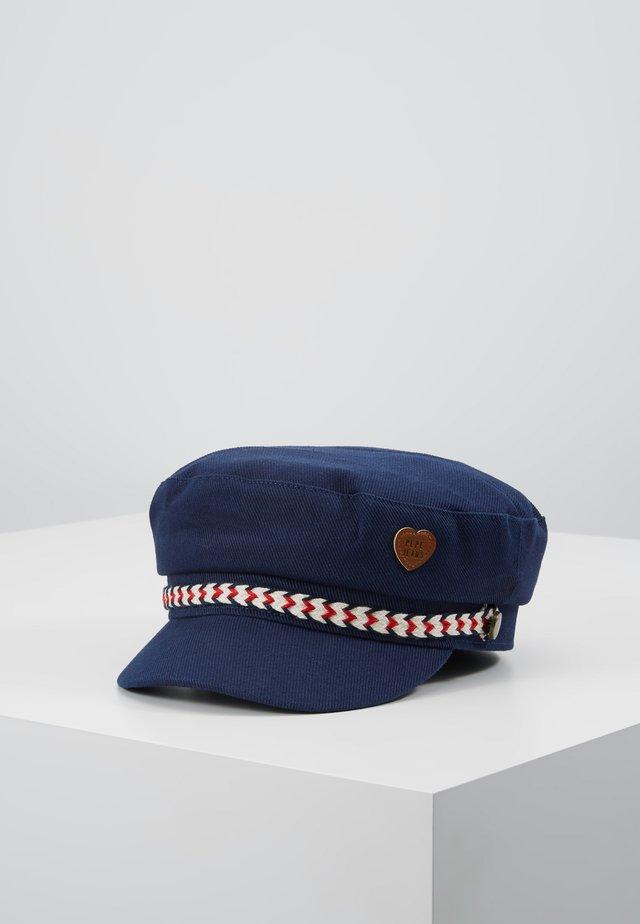 BAKER HAT - Beanie - old navy