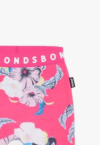 Bonds - BABY - Leggings - Trousers - pink/light pink - 3