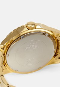 Guess - Chronograph watch - champagne - 2