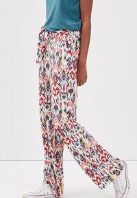 BONOBO Jeans - Broek - multicolore - 2