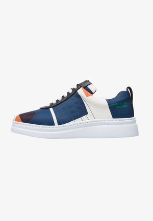 TWINS - Sneakers laag - multicolor