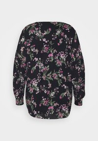 Forever New Curve - Long sleeved top - midnight - 1