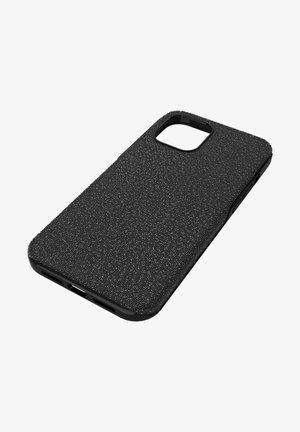 Phone case - black