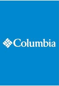 Columbia - PEAKFREAK™ X2 OUTDRY™ - Outdoorschoenen - grey - 1