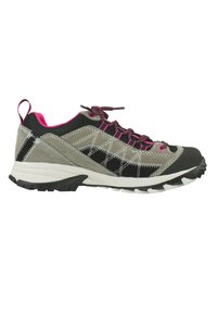 Alpina - KIM - Hiking shoes - grau - 4